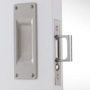 Pocket sliding glass door hardware httppecospackers pocket sliding glass door hardware planetlyrics Images