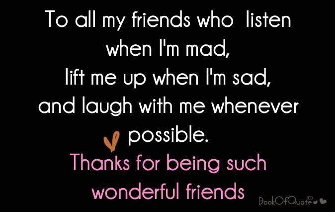 wonderful friends quotes friendship quote friend friendship quote