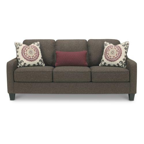 Exceptional Ellie Sofa At HOM Furniture