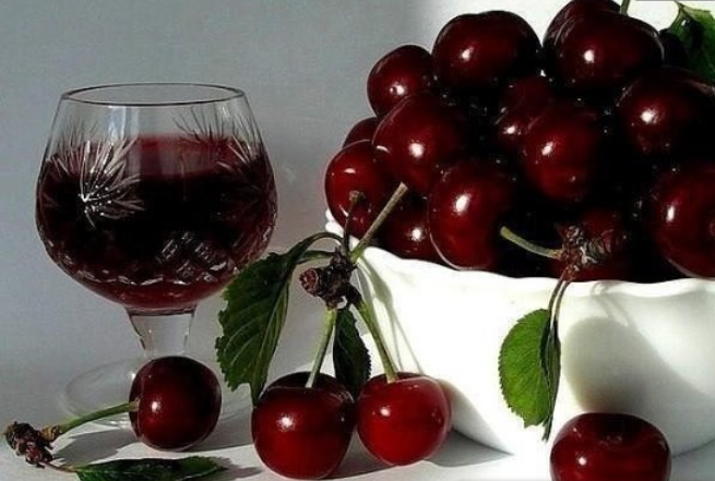 http://www.celitel-anastasiya.ru -- Обильная еда вредит телу так же, как изобилие воды вредит посеву.