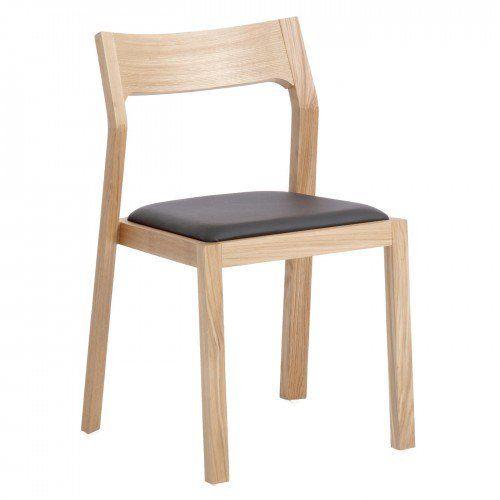 Dining Room Chairs Heals https://www.heals/furniture/dining-room/chairs.html?dir