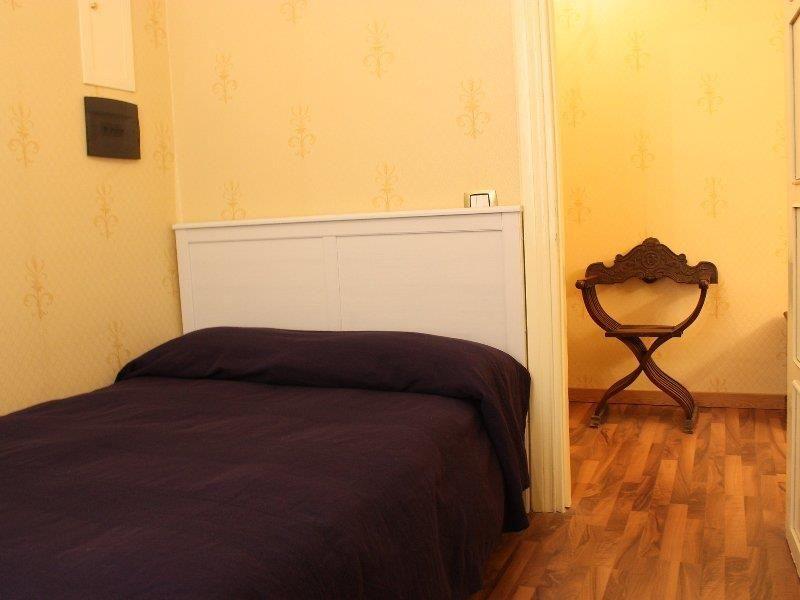 Palazzo Lancellotti 2 Bedroom Apartment Rome, Italy