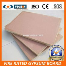 2015 Hot Sale Products, 2015 Hot Sale Products direct from Trusus Technology (Beijing) Co., Limited in China (Mainland)  #gypsum #board #trusus