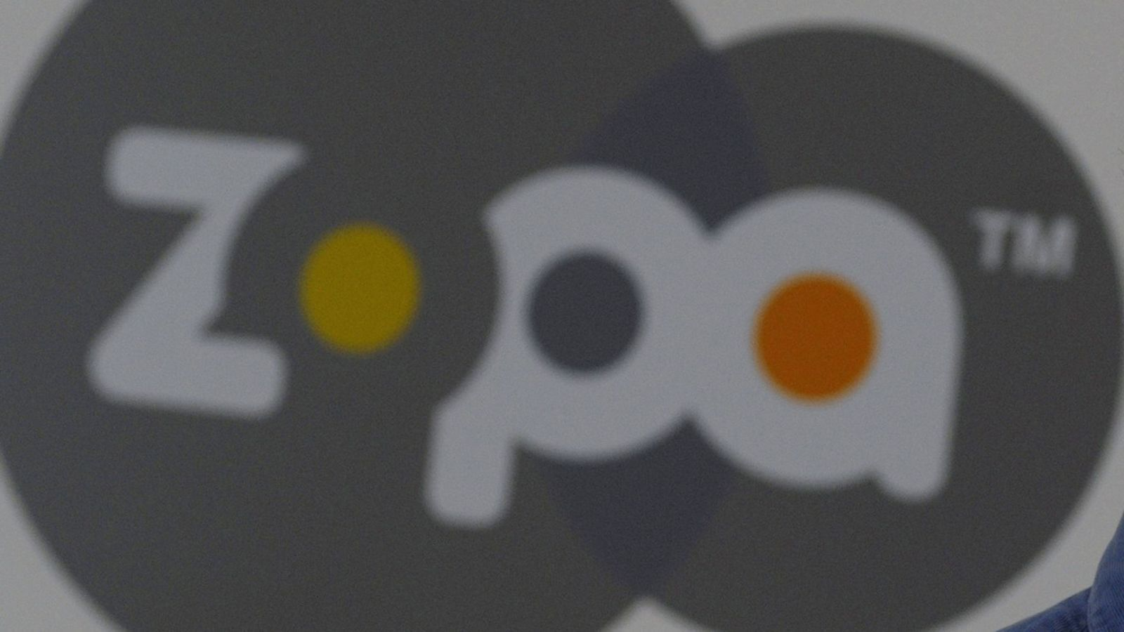 Zopa Earns Its Banking Stripes With 130m Capital Injection