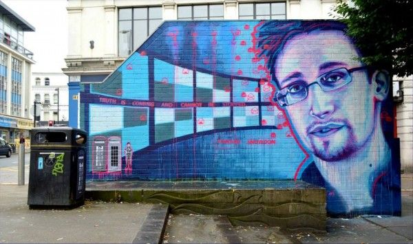 STREET ART UTOPIA » We declare the world as our canvasSTREET ART UTOPIA » 3/36 » We declare the world as our canvas