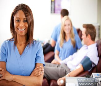 How Long Does It Take to Become a Phlebotomy Technician ...