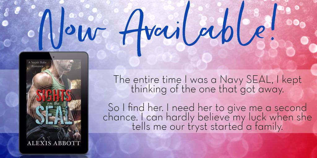 Celebrate independence day with this steamy romance ebook