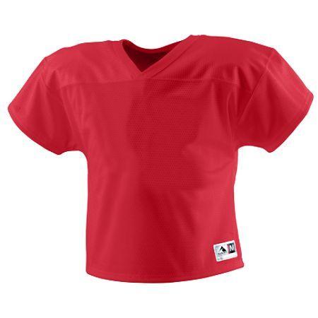 Augusta Sportswear Mens Winning Streak Sport Shirt