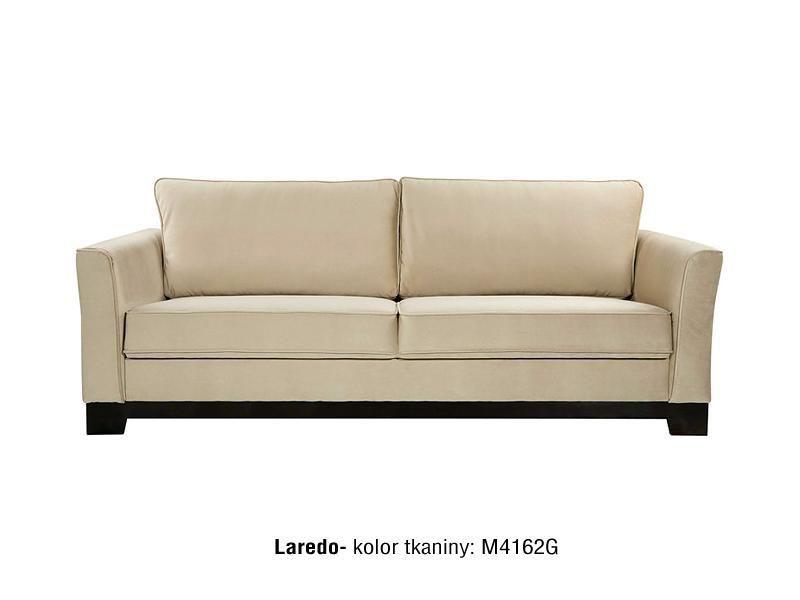 23ocm Sofa Laredo Ii 3k Cena 236156 Zł Sofy Black Red White Brw