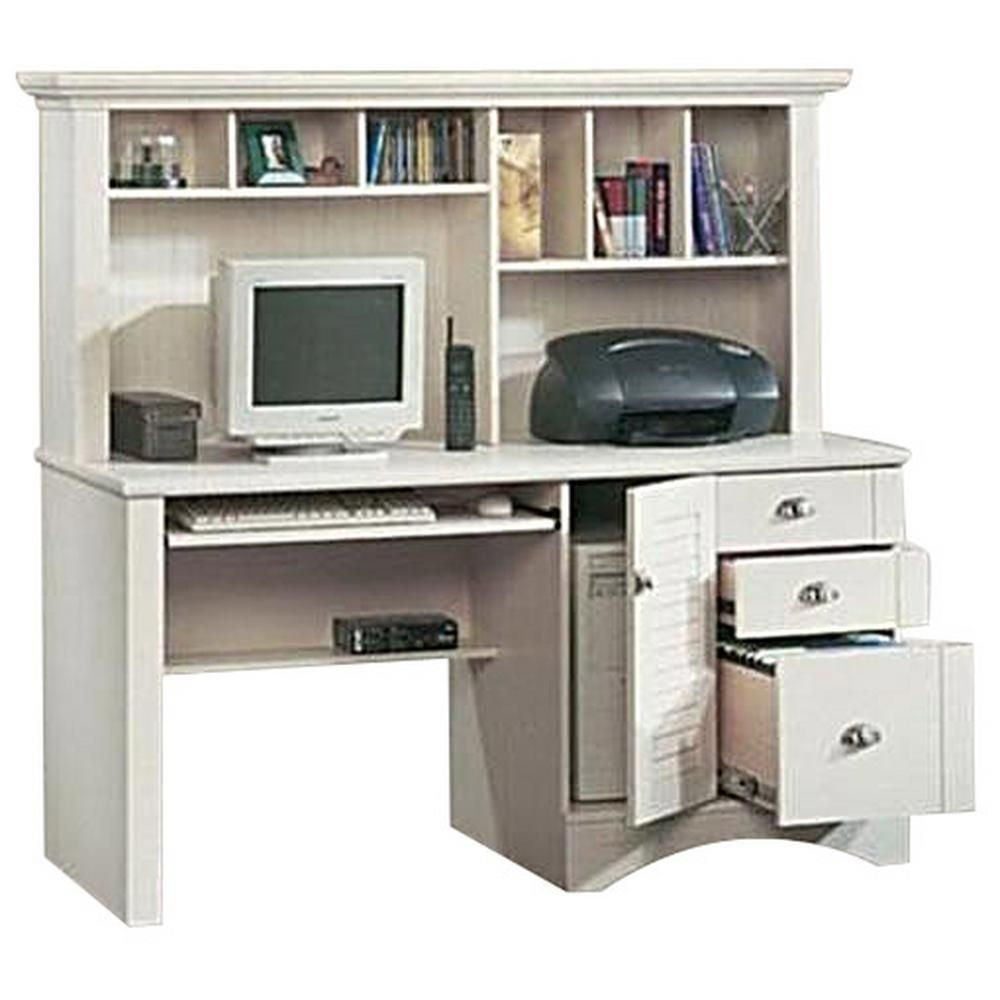 Harbour viewu computer desk for home sweet home