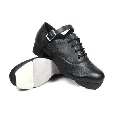 Antonio Pacelli Superflexi Irish Dance Shoe - Antonio Pacelli