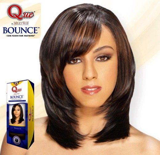 Milkyway que human hair weave bounce 8 inch d ebonyline milkyway que human hair weave bounce 8 inch d ebonyline pmusecretfo Choice Image