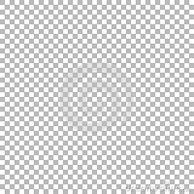 Transparent Overlays Drawing Artwork Pattern