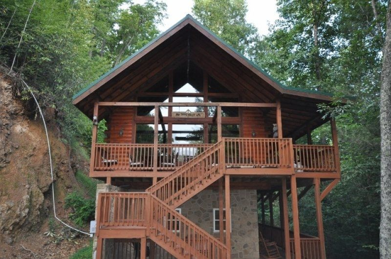 old forge cabin rentals airbnb