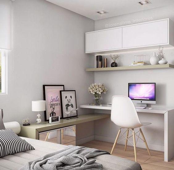 The Perfect Office Love Hulten Astovox Hi Fi Wd 4tb Wireless My