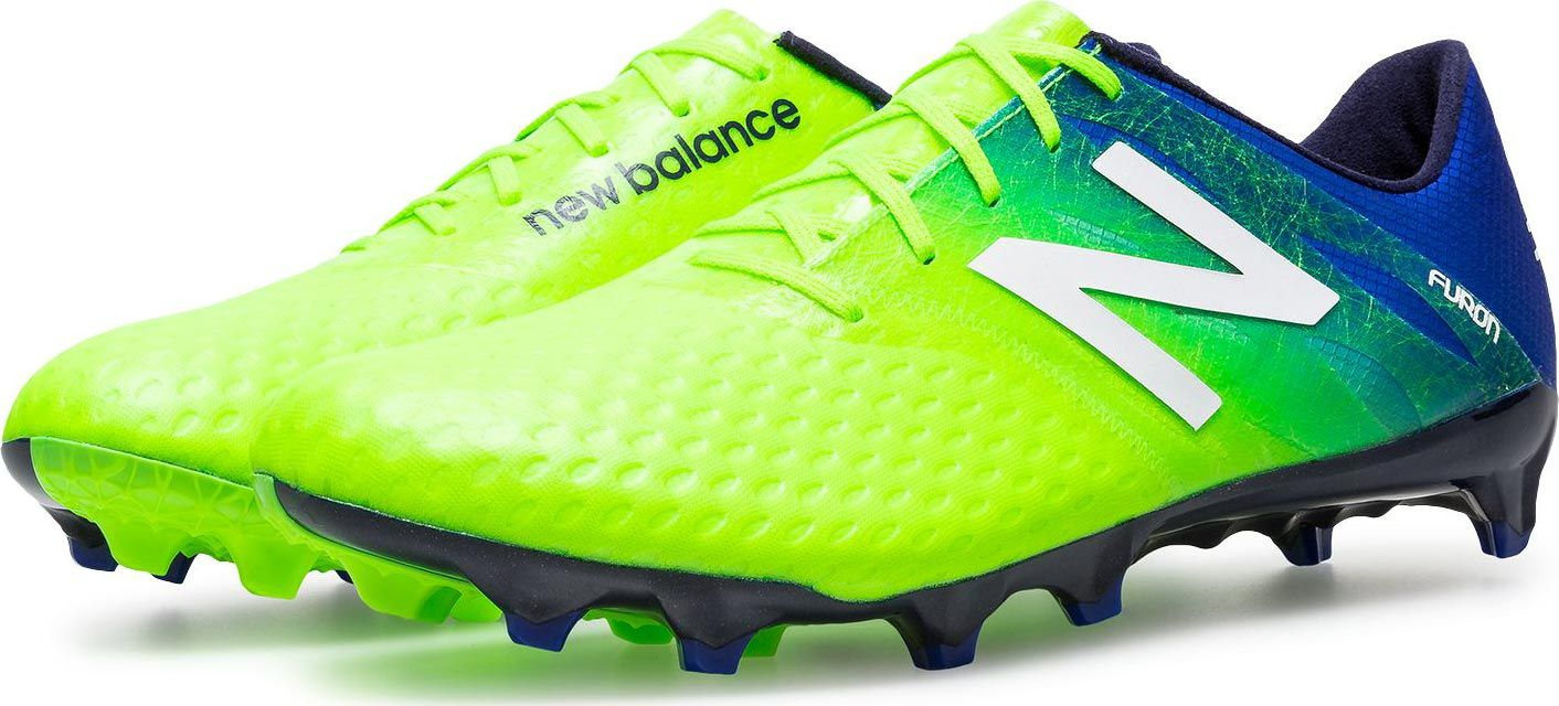 new balance soccer boots 2016