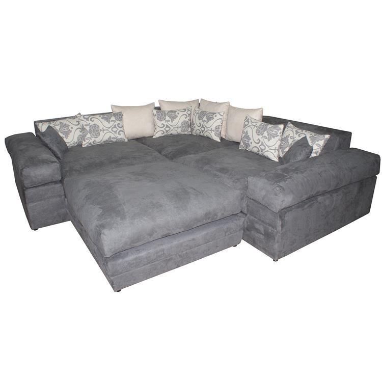 Big Sofa Ecke Self Alina Mobel Martin Grosse Sofas Sofa