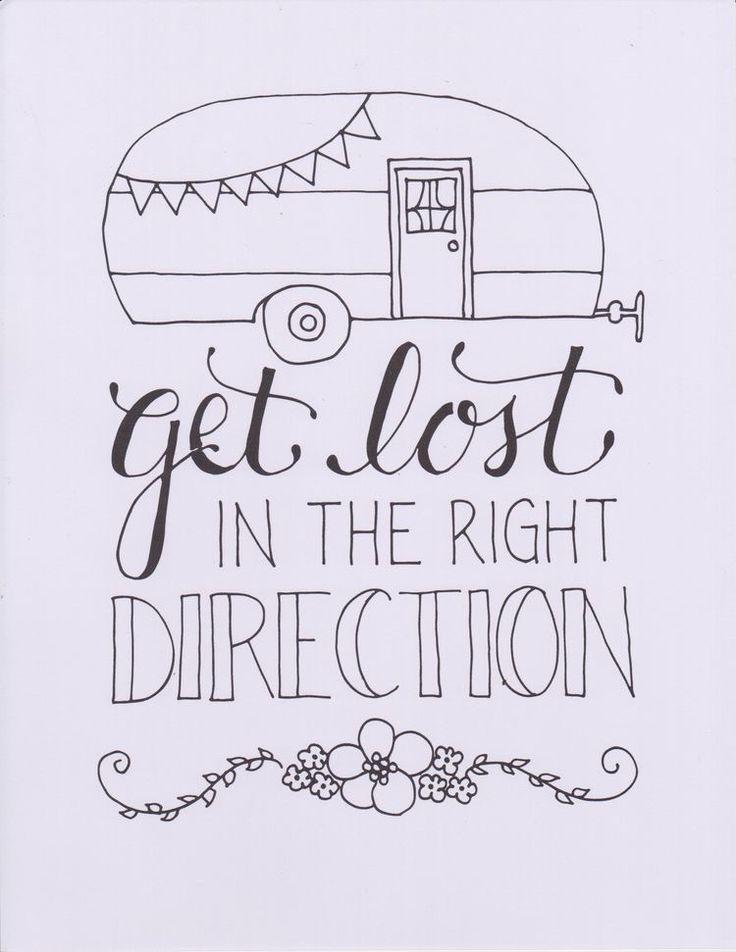 Such a pretty quote. Bullet Journal, Creativity, BuJo ...