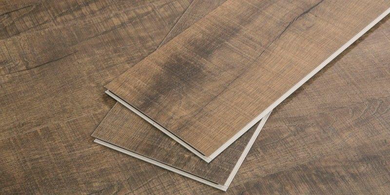 Pin On Vinyl Flooring