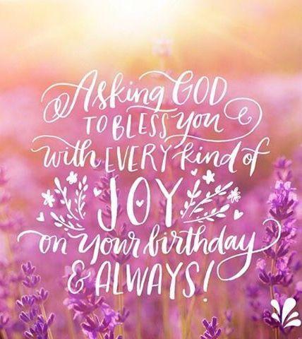 Pin By Julie Marsden On Birthday Pinterest Happy Birthday Quotes