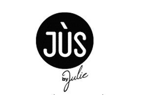 JUS by Julie - Join & Save 33% or $25 Off - http://freebiefresh.com/jus-by-julie-join-save-33-or-25-off/