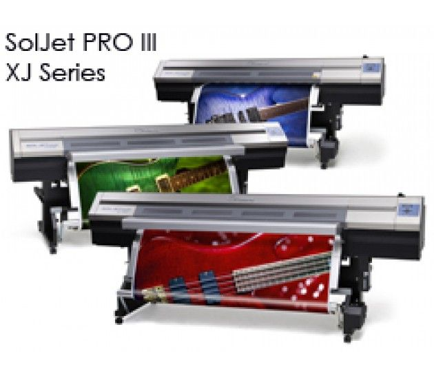 Franklin Imaging Specializes In Large Format Printing
