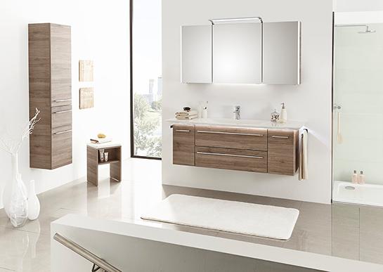 Badmobel Leonardo 112.Leonardo Bad 112 Brands Furniture By Pelipal Pelipal Products