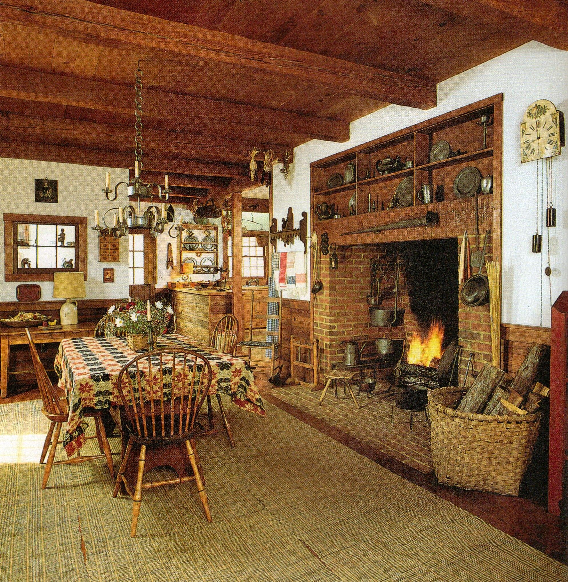 Wonderful Fireplaces In The Dining Room For Cozy And Warm: My Kind Of Hearth.....warm And Cozy