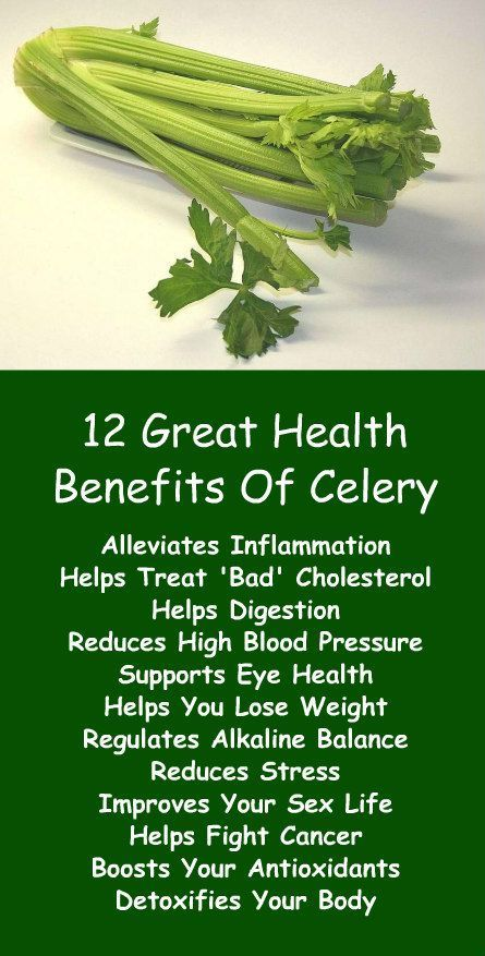 12 Great Health Benefits of Celery; the alkaline rich superfood with many healing qualities  Learn also about alkaline rich Kangen Water; the hydrogen rich, antioxidant loaded, ionized water that neut is part of Celery benefits health -