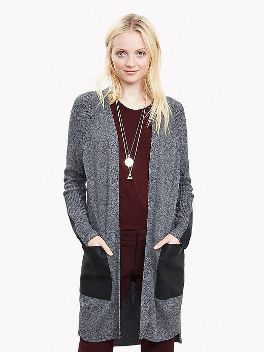 WOMENS LADIES MODEST RIBBED KNITTED HOODED TOGGLE LONG SLEEVE LONGLINE CARDIGAN