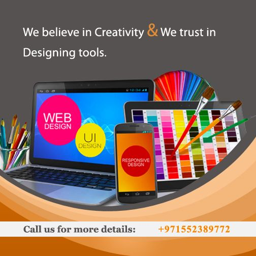 Xcl Technologies Is One Of A Leading Website Design And Web Development Company In Dubai Uae We Cre Website Design Company Custom Web Design Web Design Course