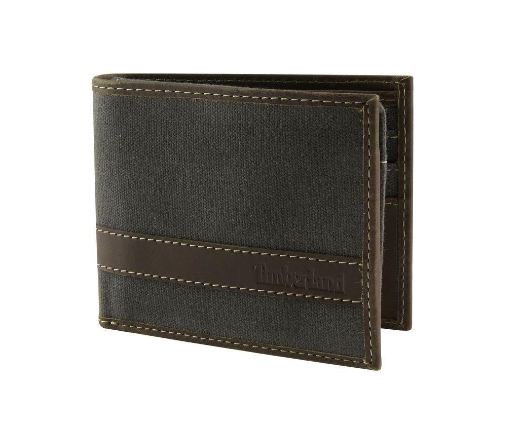 Pin On Timberland Wallets