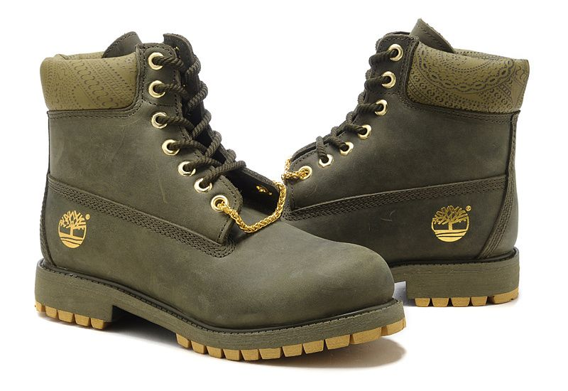 timberland+boots | with discount price:timberland boots