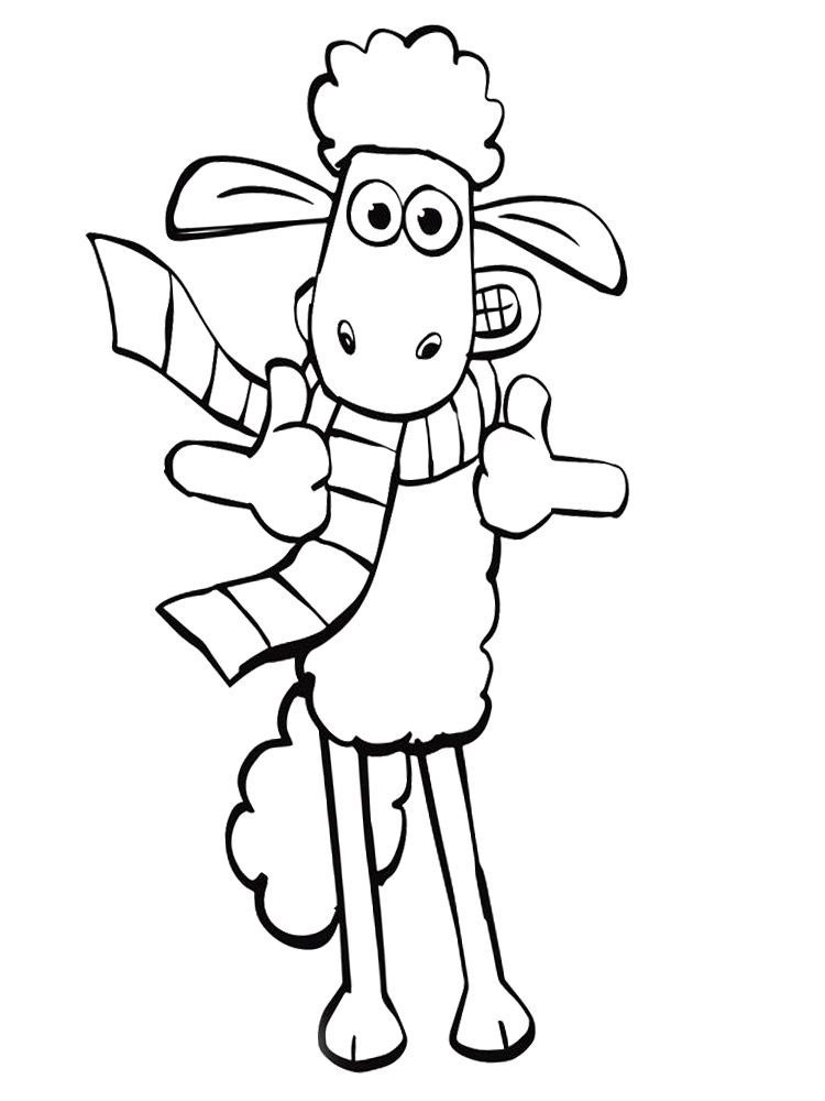 Feed My Sheep Animal Coloring Pages Coloring Pages