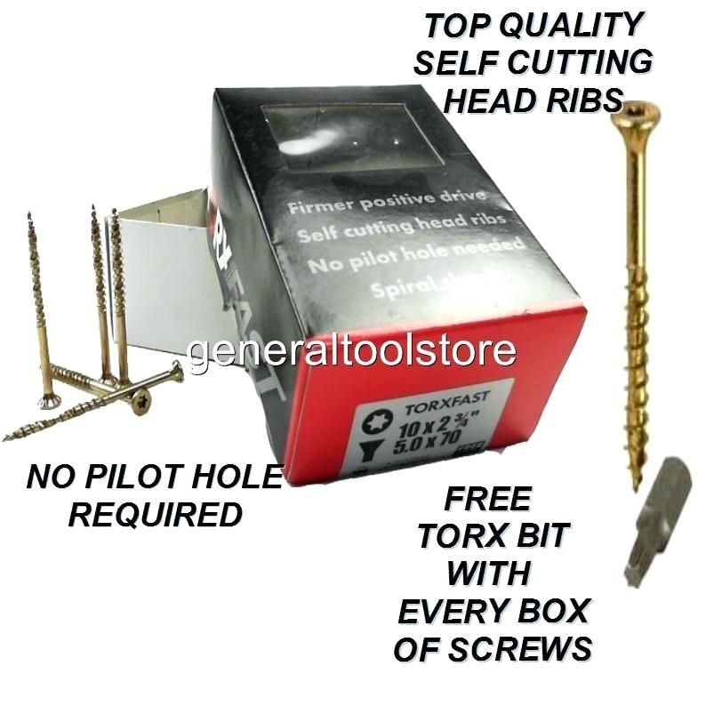 Pin on Drill bit sizes / screws