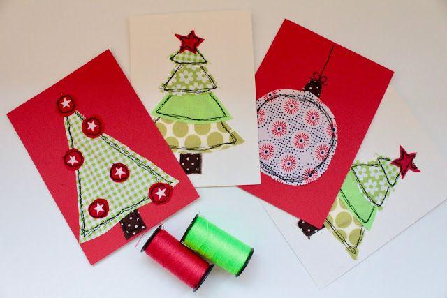 herzenssachen weihnachtskarten n hen pinterest. Black Bedroom Furniture Sets. Home Design Ideas