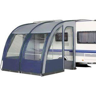 Crusader Denver Porch Awning A Great Lightweight And Affordable