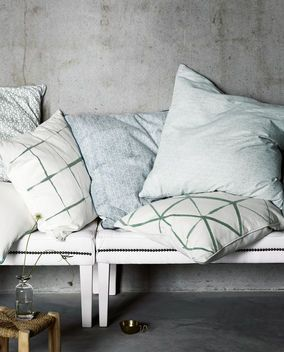 Photo of Home textiles   buy online – Geliebtes-Zuhause.de   page 5