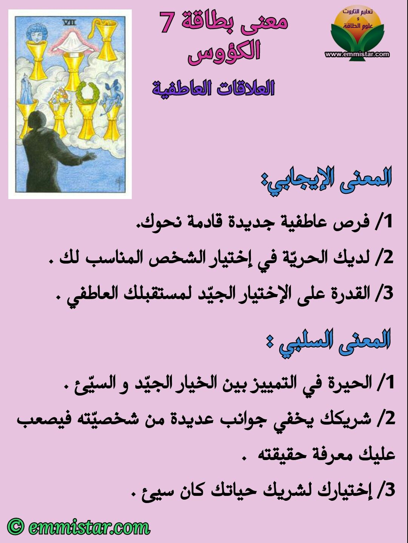 Pin By Mem On Tarot Card Meanings Tarot Learning Tarot Card Meanings Tarot