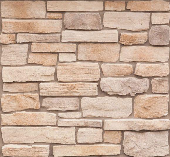 Wisconsin Weatheredge Stone Veneer Pro Line Stone