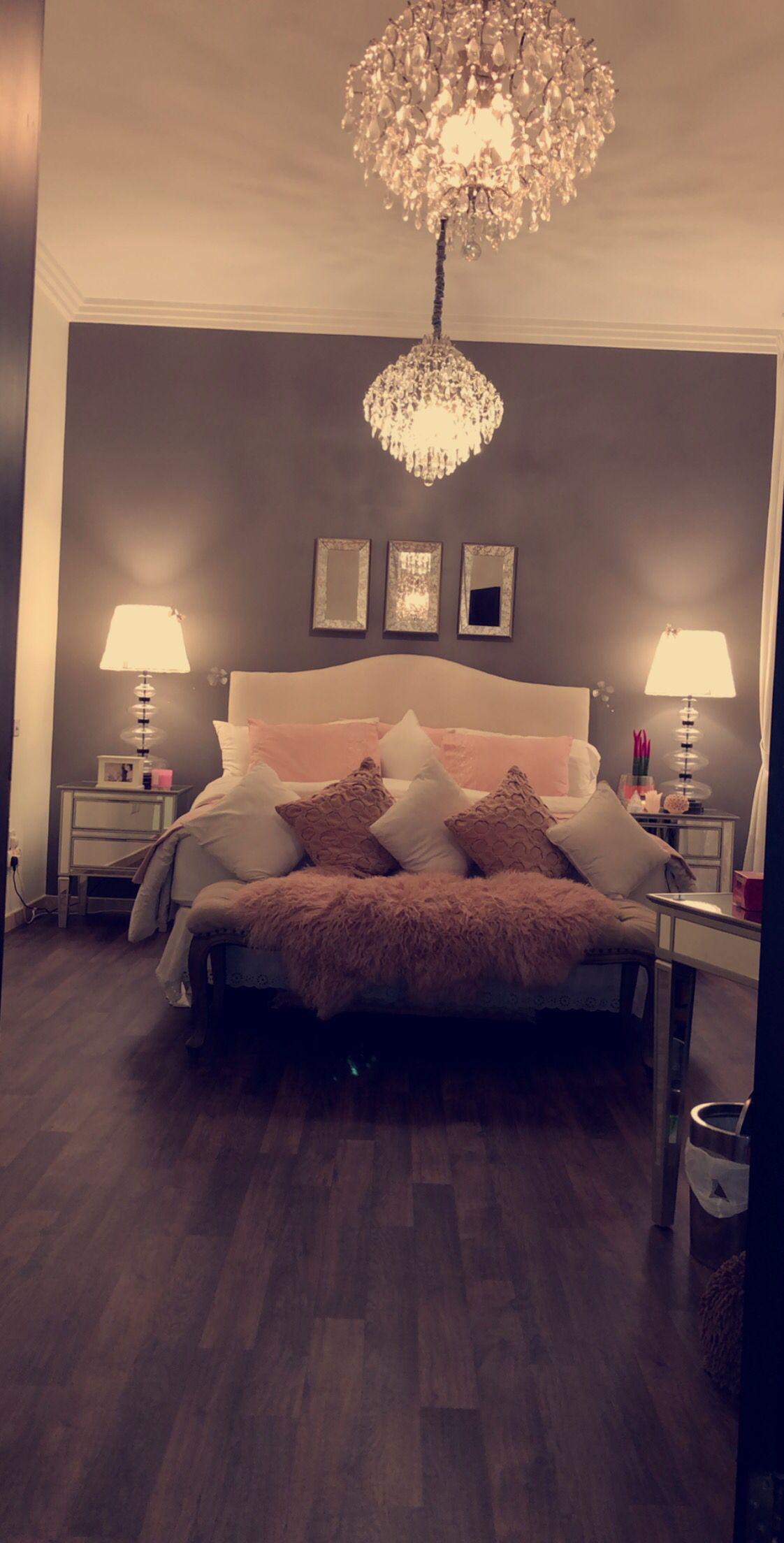 23++ Affordable room decor ideas