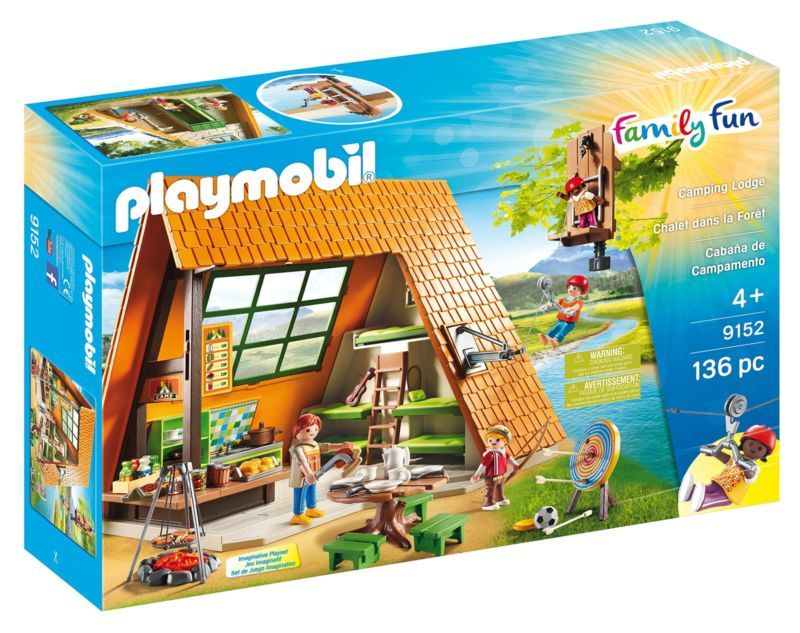 Playmobil Schlafzimmer ~ Playmobil large family kitchen playmobil hong kong