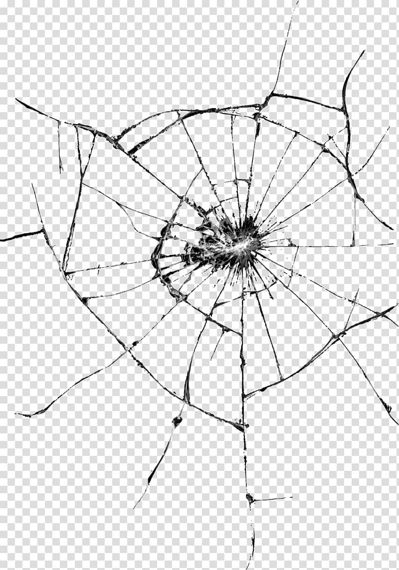 Cracked Glass Yale Union Massacooramaan Drawing M 02csf Broken Glass Transparent Background Broken Drawings Broken Glass Wallpaper Dark Background Wallpaper