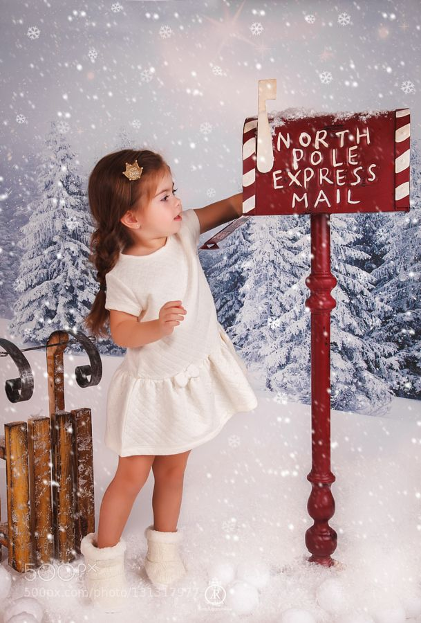 Lovely family photos of the day  by ElenaRomanovskaya. Share your moments with #nancyavon here www.bit.ly/jomfacial