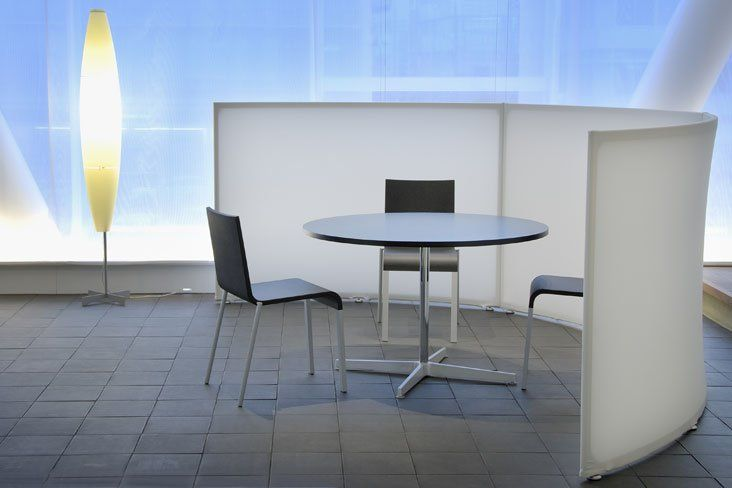 Falce   Movable Office Partitions   Buy Office Partition,Office  Furniture,Movable Screens Product