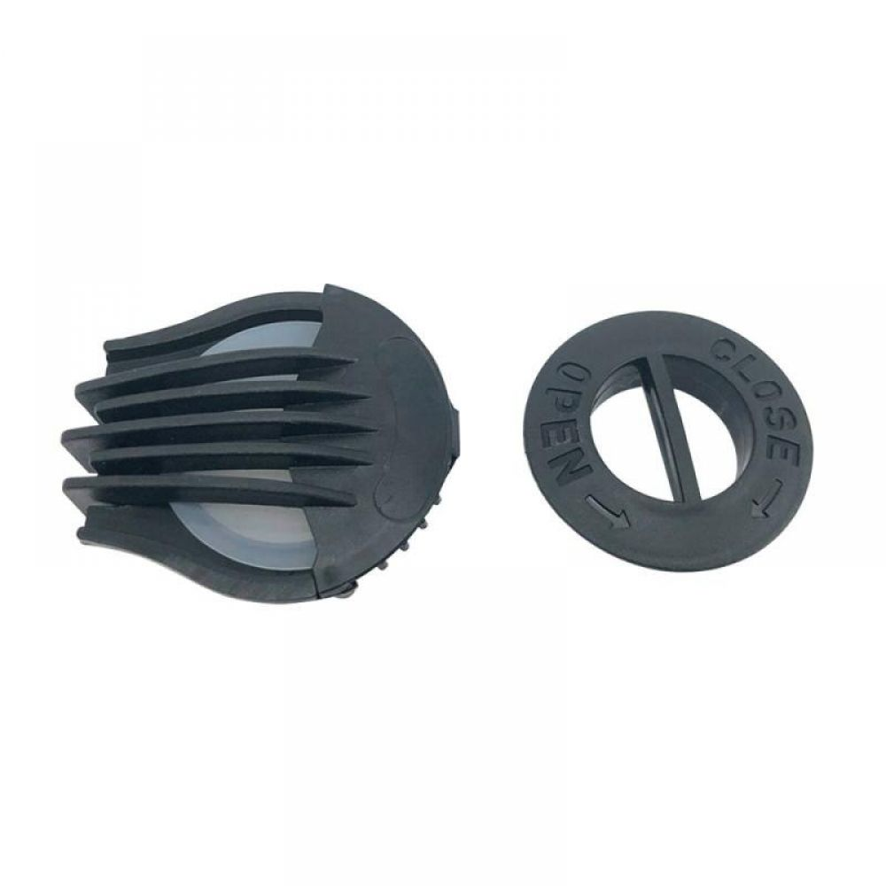Account Suspended Cycling Mask Mask Abs Weights
