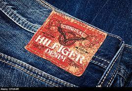 Image result for tommy hilfiger jeans logo