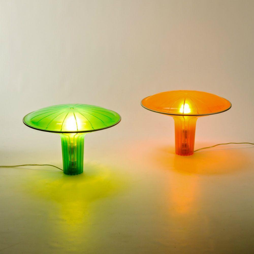 Lampade di design a kmzero lampade design e lampadari for Occasioni design