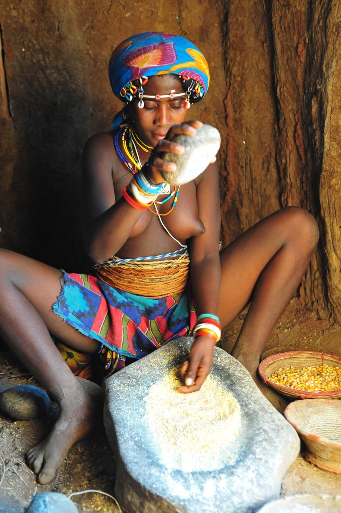 mallu girl hot ass pose