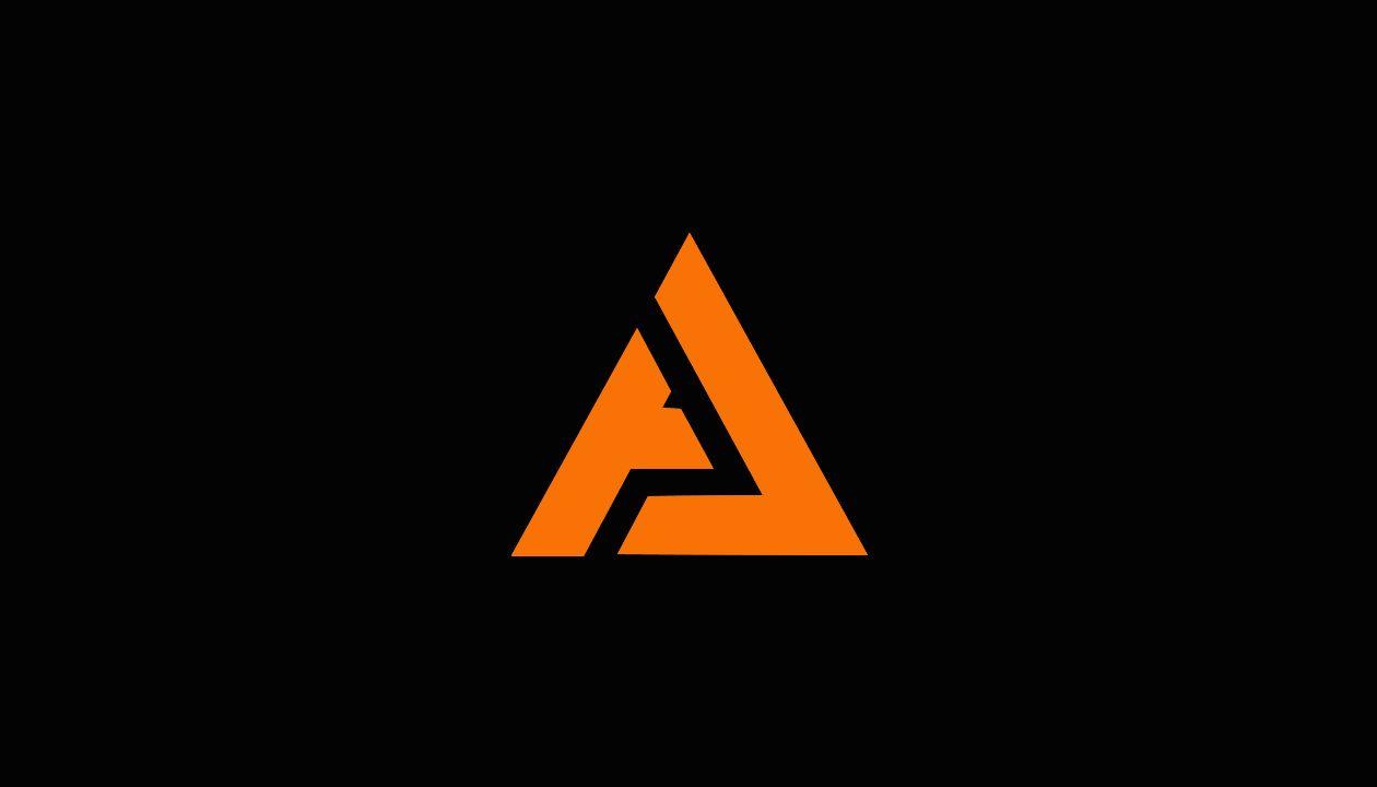 Business Card: Asenu Designs